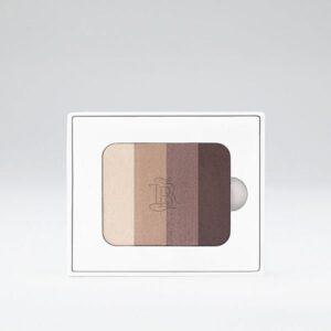 les ombres aral sombra de ojos vegana la bouche rouge tienda cosmetica natural barcelona espana comprar belleza organica