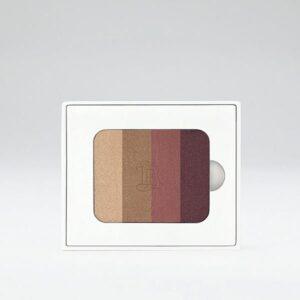les ombres chilwa sombra de ojos vegana la bouche rouge tienda cosmetica natural barcelona espana comprar belleza organica