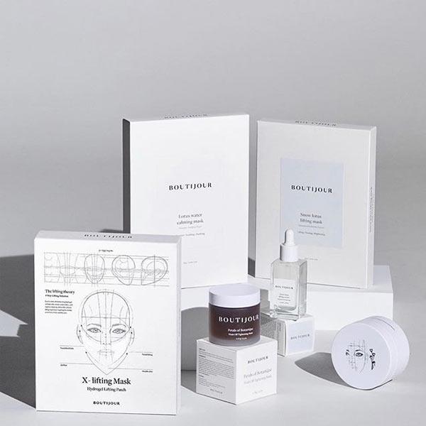 boutijour coreana cosmetica natural barcelona espana comprar belleza organica