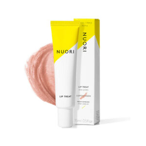 lip treat copenhague tratamiento labios nuori tienda cosmetica natural barcelona espana comprar belleza organica