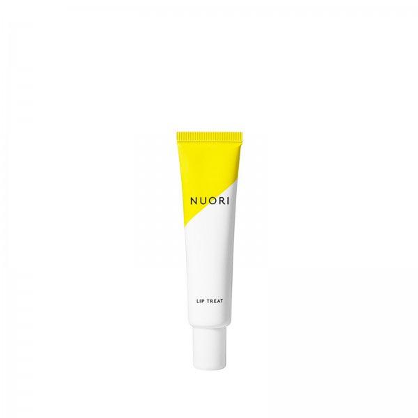 lip treat tratamiento labios nuori tienda cosmetica natural barcelona espana comprar belleza organica