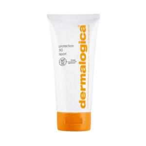 dermalogica protection sport spf tienda cosmetica natural barcelona espana comprar belleza organica